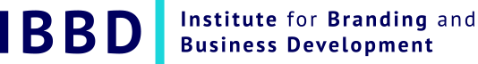 Institute for Branding and Business Development | IBBD