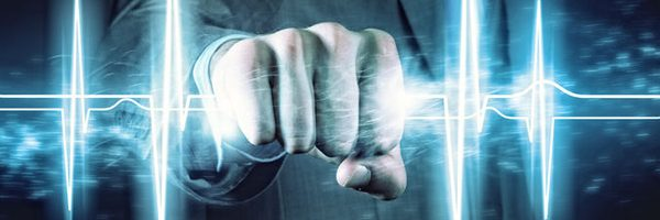 State of the Union in Branding